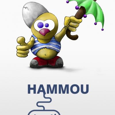 hamau